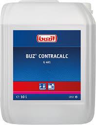 BUZ CONTRACALC G 461