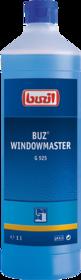 BUZ WINDOWMASTER G 525