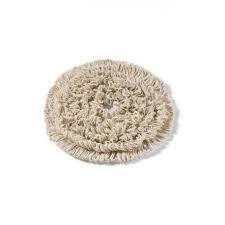 Bonnet bawełniany