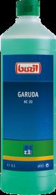 GARUDA HC 20
