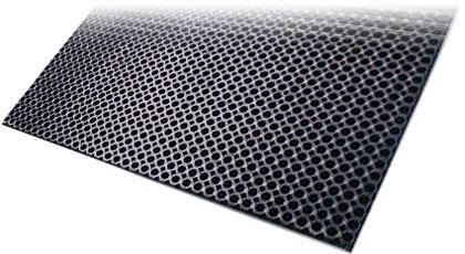 Maty gumowe USE 150x100 cm