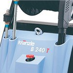 Myjka ciśnieniowa B270 T