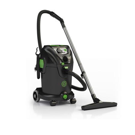 Odkurzacz specjalistyczny – NRG 1/30 CLEAN